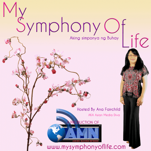 My Symphony of Life