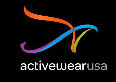 Activewear USA Pro discount