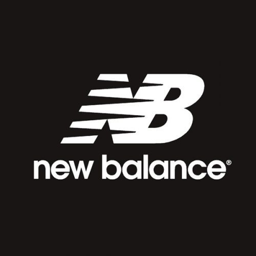 New Balance fitness pro discount