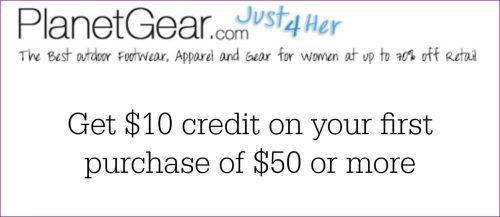 Planet Gear discount