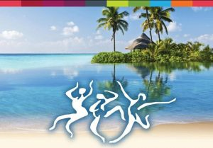 Fitness Pro Travel (FitPro Travel) - discounted teaching vacations