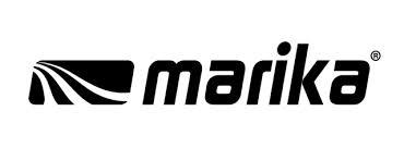 Marika pro deal