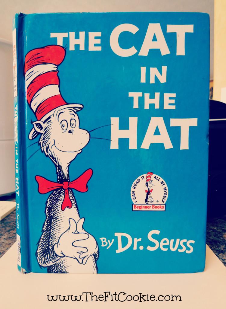 Classic Dr. Seuss