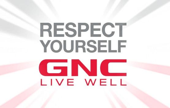 GNC respect edit
