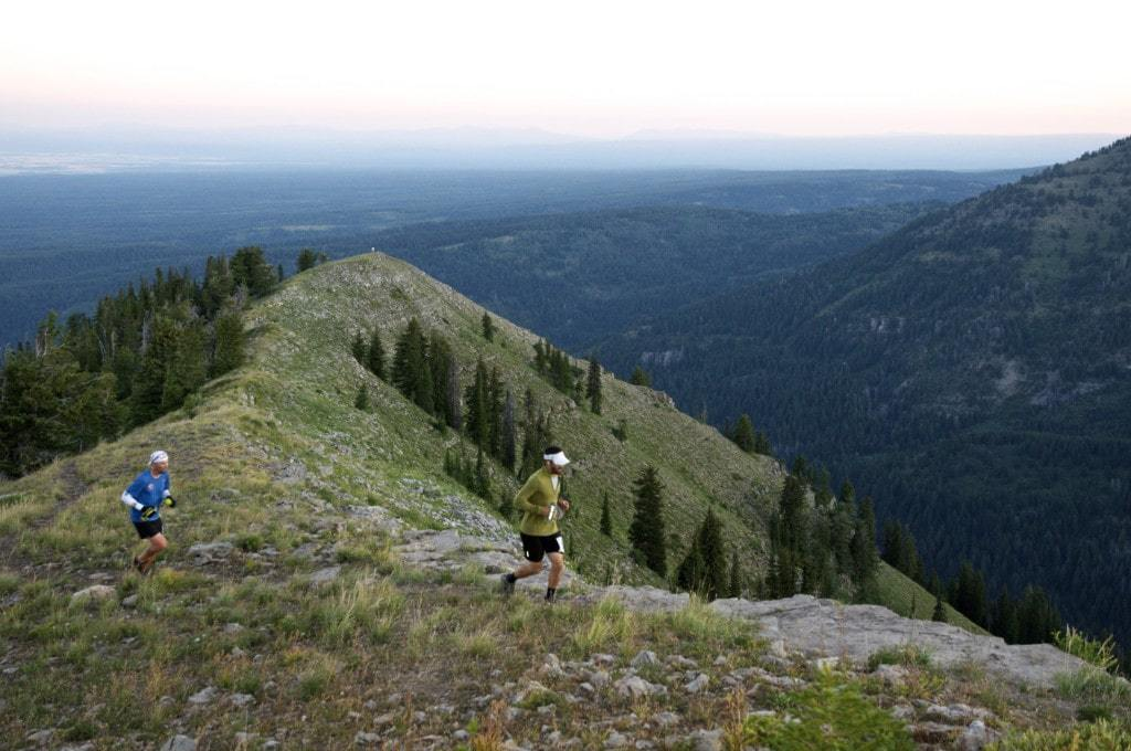 Photo from Dream Chasers website http://www.dreamchaserevents.com/Races/Grand-Teton-Races