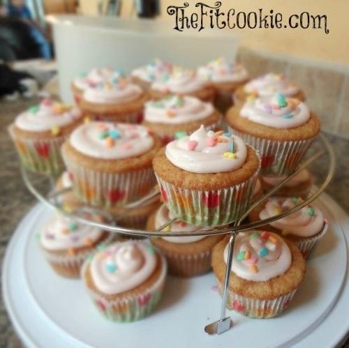 Cupcakes-3-1024x1022 edit