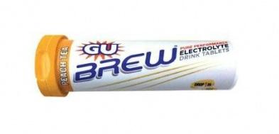 Gu Brew