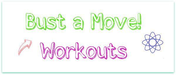 Sunday Workout: ZWOW