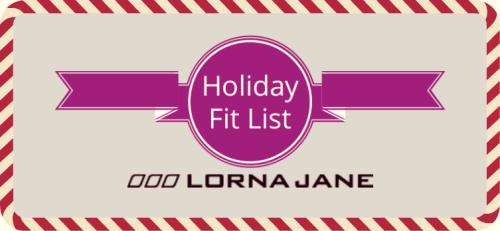 Fit List Label