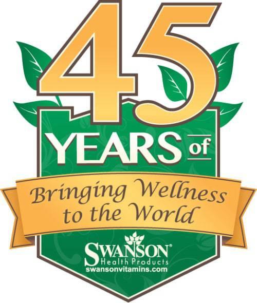 Swanson 1