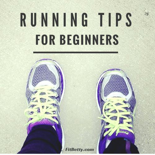 8 Essential Running Tips For Beginners Fit Betty Asicsamerica Run Fitness
