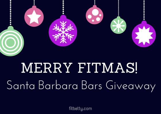 Merry Fitmas! (4)