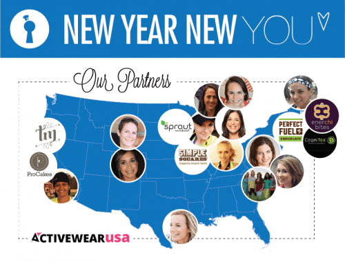 NEW YEAR NEW YOU PARTNER MAP-38