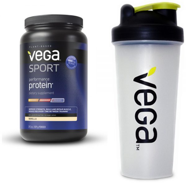 Running resources for your next race, and Vega Sport Review