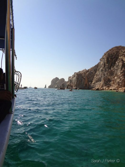 Lands End - TFC Travels: San José del Cabo http://wp.me/p2Bw44-4DS #travel @TheFitCookie #Mexico #vacation