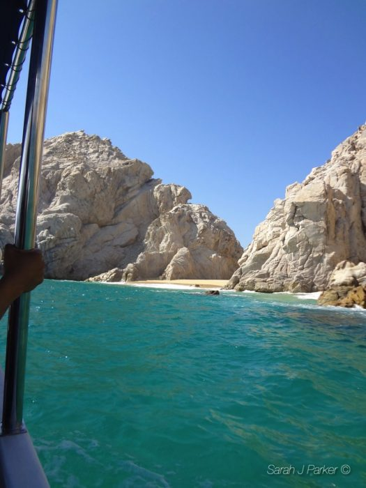 Love's Beach - TFC Travels: San José del Cabo http://wp.me/p2Bw44-4DS #travel @TheFitCookie #Mexico #vacation