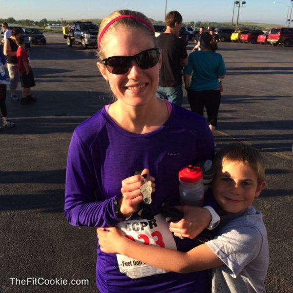 The Fit Life: News and New things #7 (and giveaway!) #fitness #race