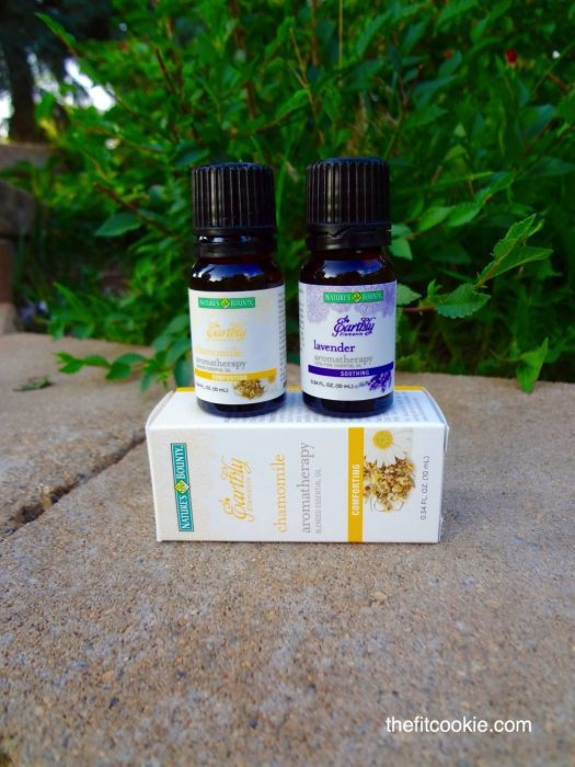 Get your essential oils Q's answered! Essential Oils 101: Basics and Safety Tips {AD} @NaturesBounty #essentialoils #wellness