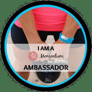 Momentum_Ambassador_Badge