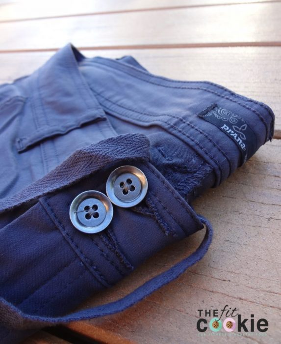 Move & Live in @prAna {Review} #ad #7DayStretch #LiveInprAna #sweatpink @FitApproach