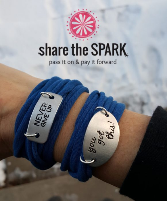 Momentum Jewelry Motivate Wraps - News and New Things #13 - @thefitcookie #fitness #fitfluential