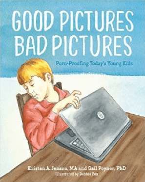 4 Books for Confident Parenting - #life #parenting #books @thefitcookie