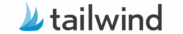 Tailwind Pinterest scheduling tool