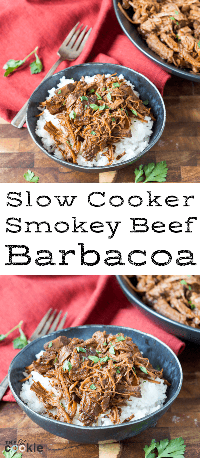 recipe: barbacoa slow cooker tasty [35]