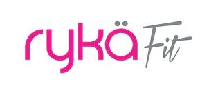 Ryka Fit instructor discount reward program