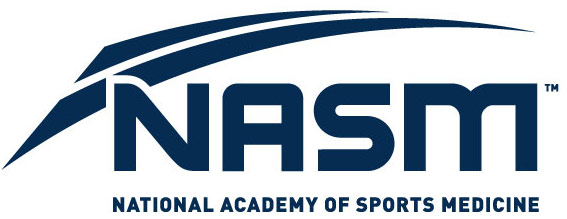 NASM certified fitness professionals discount program - fit pro discounts