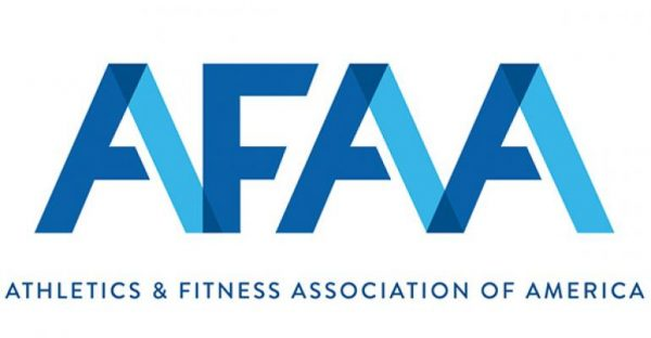 AFAA certified fitness professionals discounts - fit pro discounts