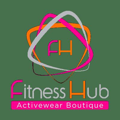 Fitness Hub activewear fitness professional discount program