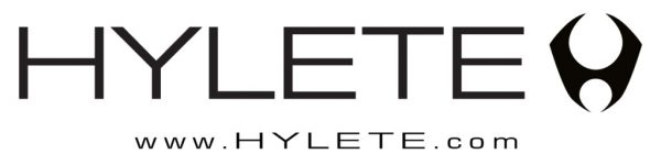 Hylete sales and discounts