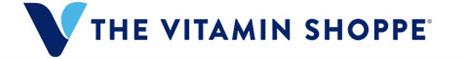 Vitamin Shoppe deals and discounts