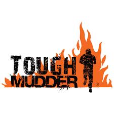 Tough Mudder sales and deals