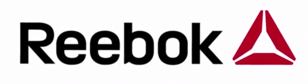 Reebok sales and discounts