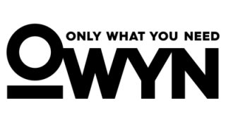 Owyn deals and discounts
