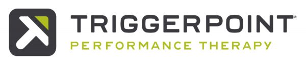 triggerpoint fitness pro discount
