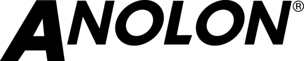 Analon cookware sales and deals