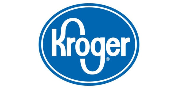 Kroger sales, promos, and digital coupons