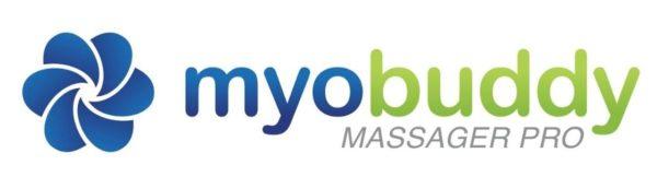 myobuddy discount code / myobuddy coupon code