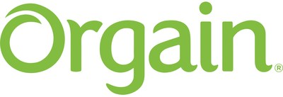 Orgain discounts and sales