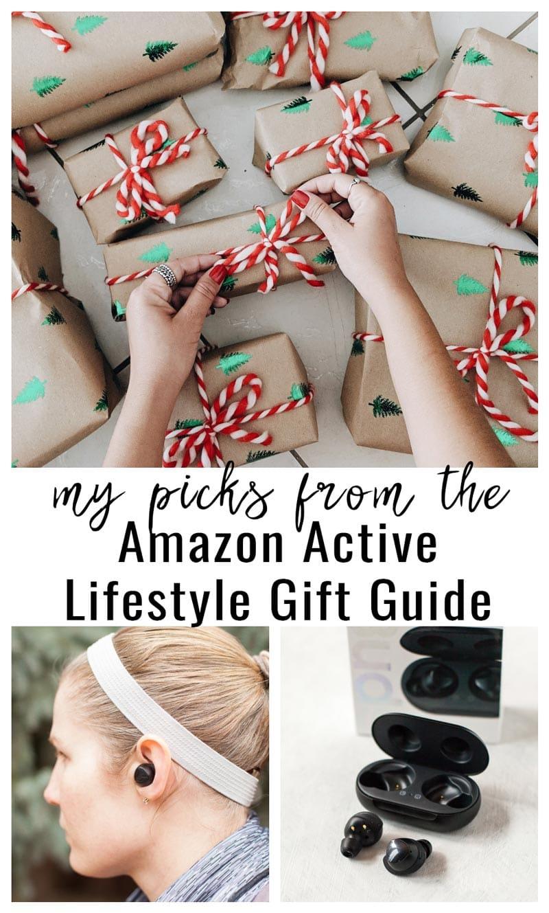 photo collage of amazon gift ideas, Christmas gift ideas