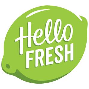 Hello Fresh discounts and deals