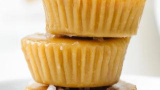 Caramel Fudge Candy (paleo, vegan) - Texanerin Baking
