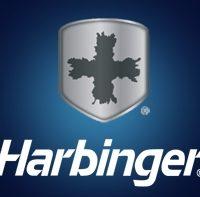 Harbinger Fitness Pro Discount