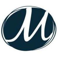 Momentum Jewelry Ambassador Program