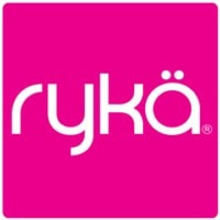Ryka Fit Pro Discount