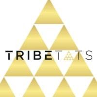TribeTats Yoga Ambassador Program