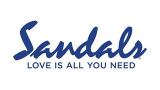 Firefighter, Military & Police Vacation Specials | Sandals